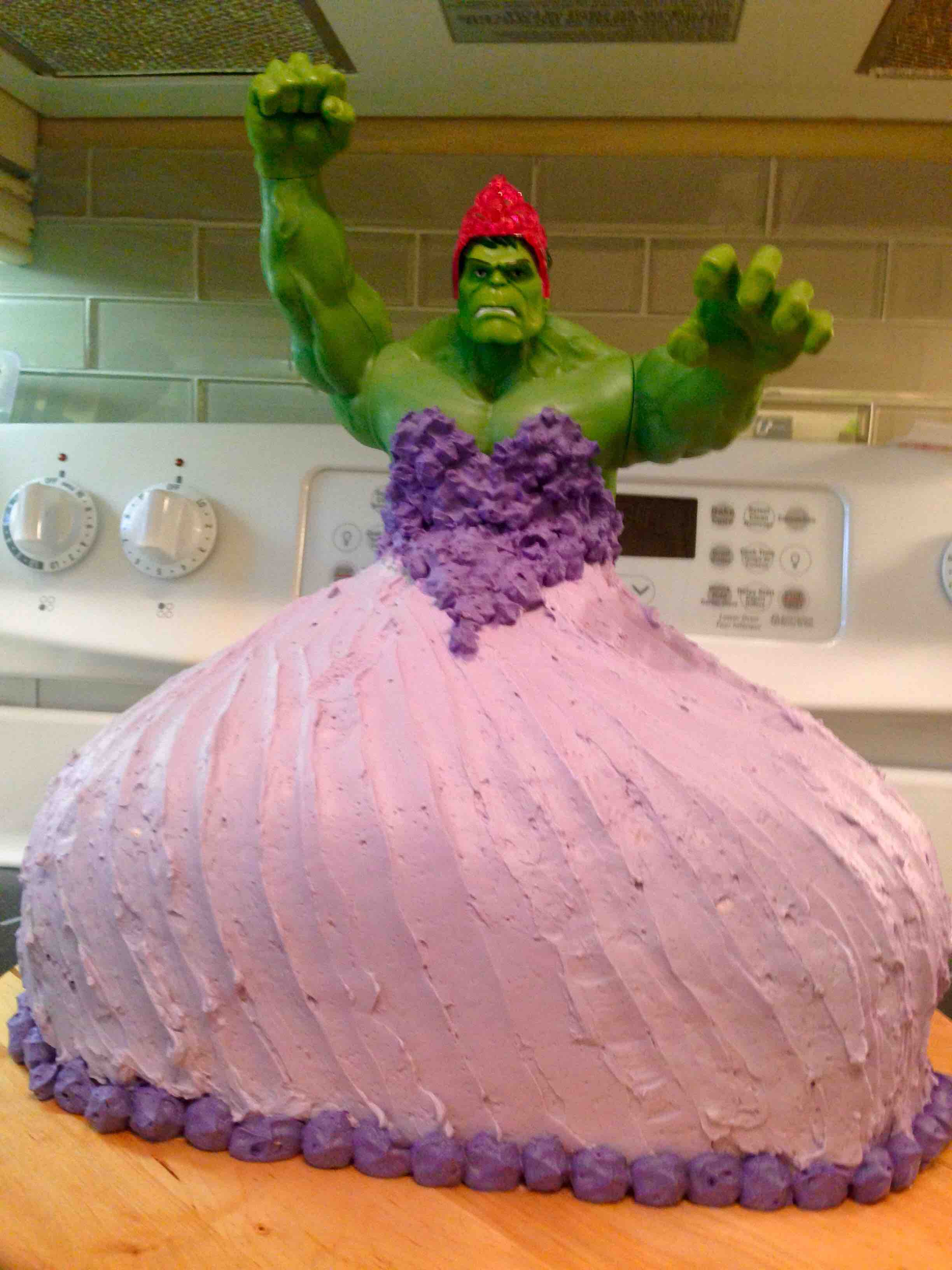 //cdn.someecards.com/posts/hulkprincesscake-0s2tzW.jpg