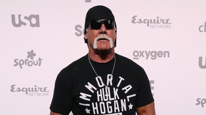 //cdn.someecards.com/posts/hulkster-cgsm.jpg