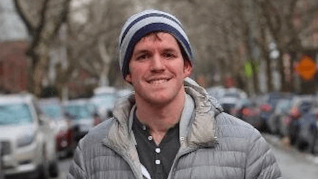 Humans of New York journalist Brandon Stanton blows up Facebook with open letter against Donald Trump.