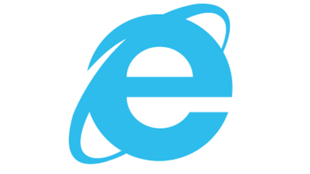 People who use the old version of Internet Explorer are about to become even more confused by technology.