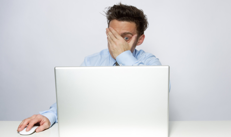 Internet trolls are confessing to their cruelest pranks because they still feel guilty about them.