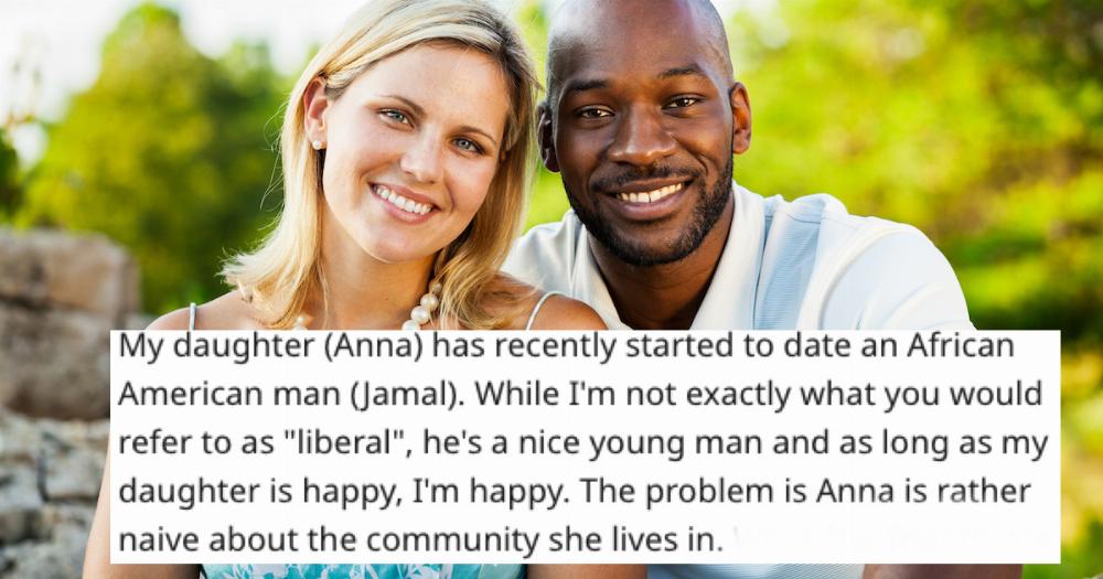 dochter dating Black Guy Matchmaking Destiny app