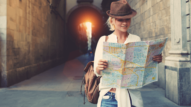 Is Studying Abroad Hard? Expensive? Worth It? - Everything You Need to Know