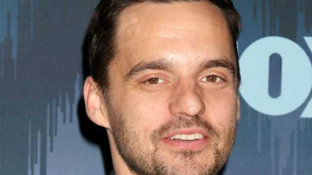 Jake Johnson, 'The Mummy' and 'New Girl' Star: 5 Things You May Not Know