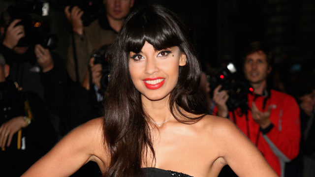 Jameela Jamil opened up about her abortion in viral thread slamming 'heartbeat' bills.