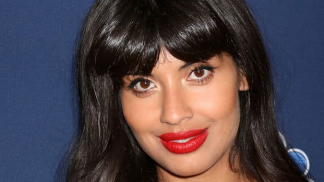 Jameela Jamil named and shamed celebrities pushing 'detox' teas, hopes they 'sh*t their pants.'