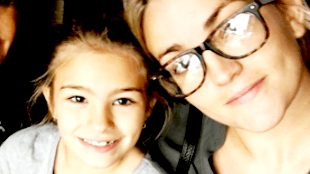 Jamie Lynn Spears' daughter Maddie is 'awake and talking' after life-threatening accident.