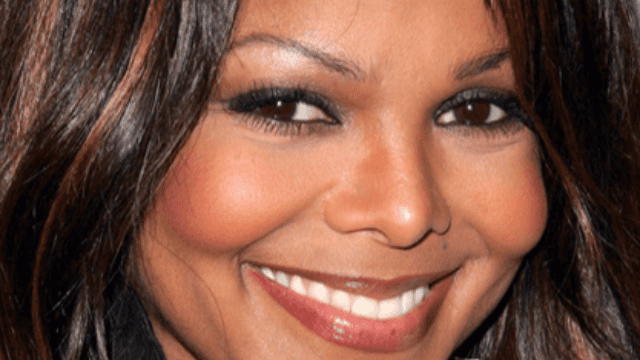 Janet Jackson Netflix Original Series Reality Show Planned?