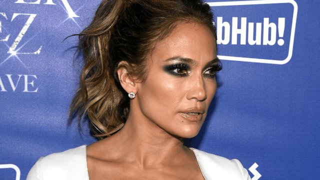 Jennifer Lopez's stalker is free to harass her because her bodyguards royally screwed up.