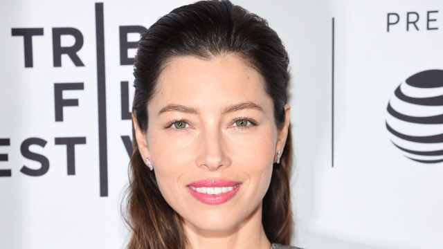 Jessica Biel's restaurant sued for allegedly stealing $430,000 in tips from staff.