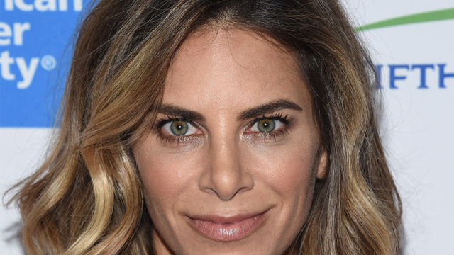 Jillian Michaels Boat Rental Disaster: Fitness Star Warns of Yacht Charter Vacation Scam