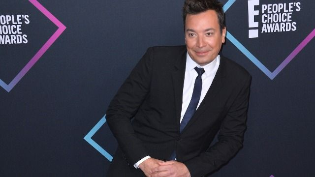 Jimmy Fallon asked people to 'describe a TV show badly' and here are the funniest replies.