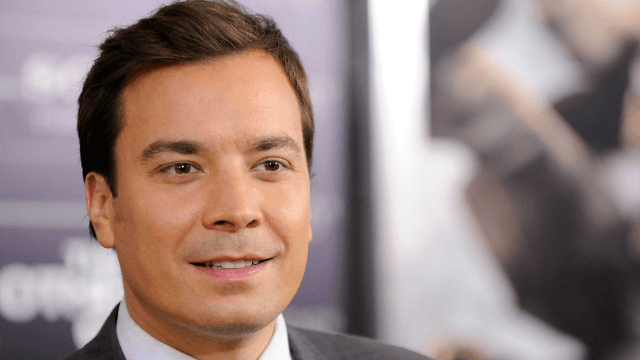 Jimmy Fallon's mother has passed away. Comedians are posting sincere tributes on Twitter.