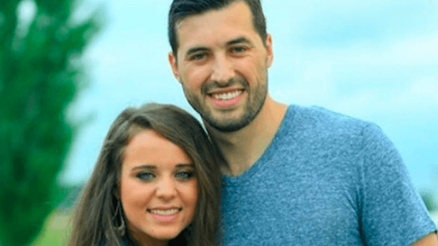 The Duggar you always forget is officially dating an athlete you've never heard of.