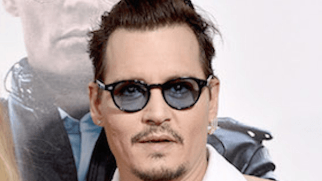 Johnny Depp's former managers reveal all the insane spending habits that are sending him to the poor house.