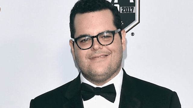 Josh Gad responds to uproar over his openly gay character in 'Beauty and the Beast.'