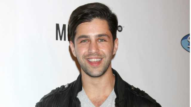 Josh Peck Reportedly 'Hurt' by Drake Bell's Tweets