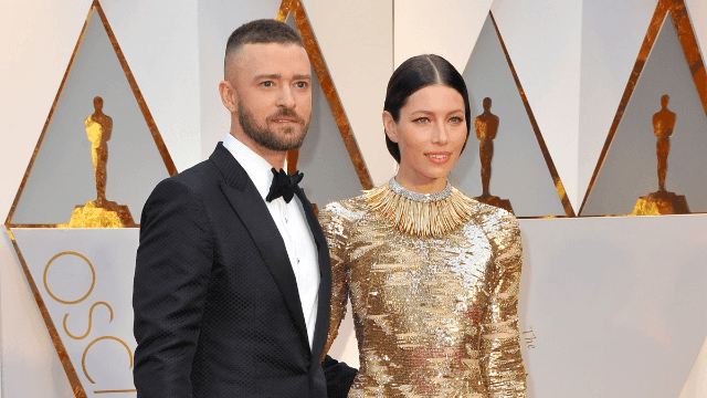 Justin Timberlake: 5 Things You May Not Know
