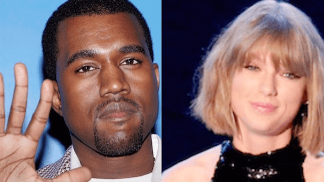 Kanye's original 'Famous' lyrics were even more controversial.