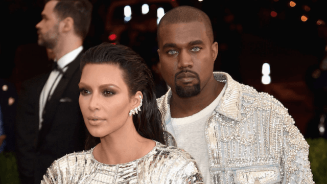 Kim Kardashian revealed how she greets Kanye West after every show. It's extremely Kanye.