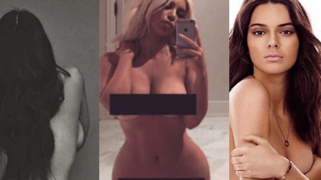 Really famous actors getting naked, porno da rusia