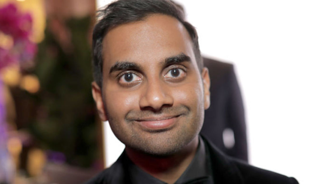 Vicious e-mail from Babe.net writer of Aziz Ansari exposé goes viral.