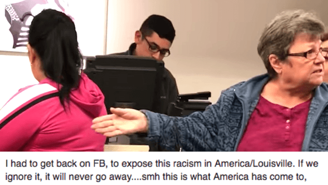 Mall Vows Retribution For JC Penney Shopper Who Went On Racist ...