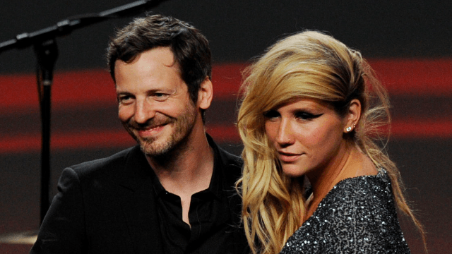 Dr. Luke confirms his position as a-hole by not letting Kesha perform at the Billboard Music Awards.