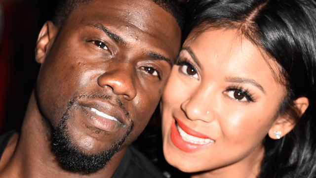 Kevin Hart's ex reportedly rubs salt in his cheating wounds after his Instagram apology to his wife.
