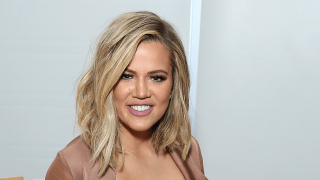 Khloé Kardashian finally reveals what she did to her face and that she tried IVF with Lamar Odom.