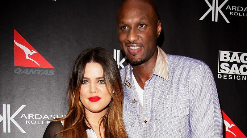 Khloé and Lamar are calling off their divorce, because real life can be as dramatic as reality TV.