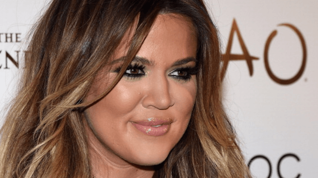 Khloé Kardashian under fire for plagiarizing tweets, might not be the gifted writer you always thought.