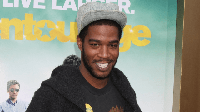 Kid Cudi opened up in a brave post after checking himself into rehab for suicidal thoughts.