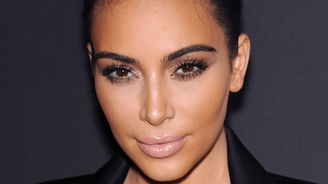 Kim Kardashian's most trusted bodyguard wasn't there when she got robbed.