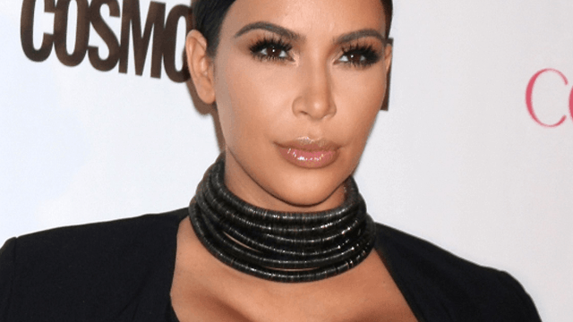 Here's some of the insane bling likely stolen from Kim Kardashian's hotel room.