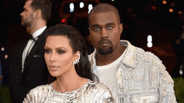 Was the Kim Kardashian robbery an inside job?