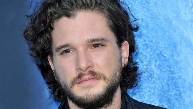 'Game of Thrones' Spoiler: Does Jon Snow make it to the end?
