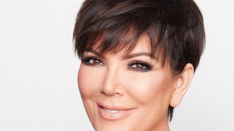 Even Staples burned Kris Jenner hard over her stupid necklace.