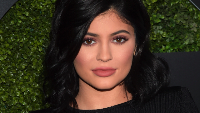 Kylie Jenner shut down nasty trolls who made her look like an advocate for social justice.