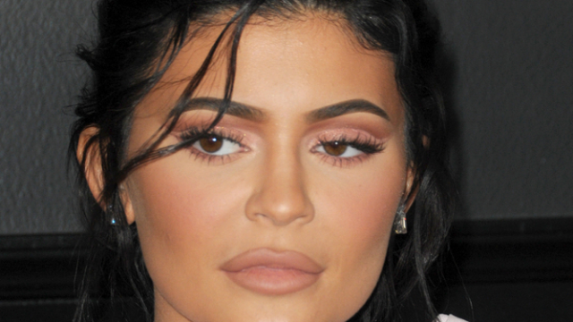 Kylie Jenner called a fraud after hilariously dumb skincare demonstration goes viral.