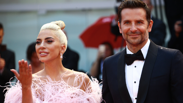 Lady Gaga and Fiancé Christian Carino Reportedly Break Off Engagement