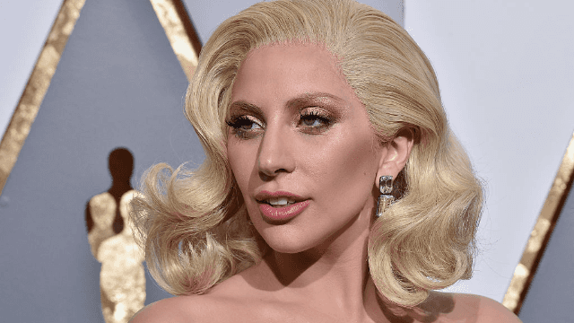 Lady Gaga Has Her Own Starbucks Refreshers: Cups of Kindness