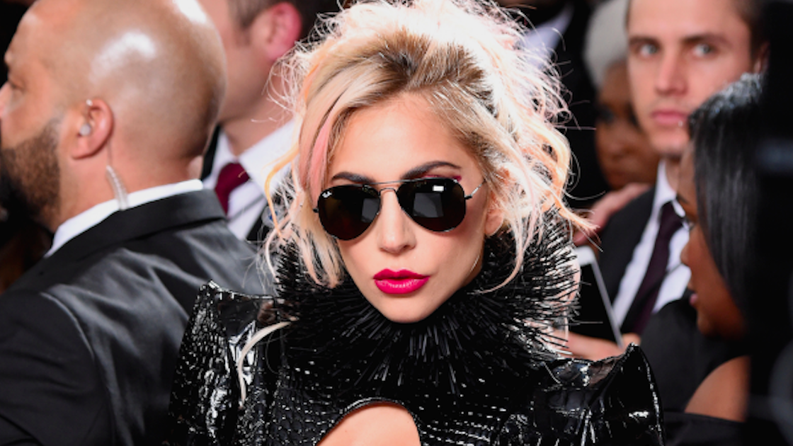 Lady Gaga and Kesha discuss Katy Perry in newly revealed court documents