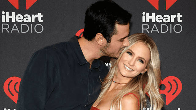 Lauren Bushnell - 5 Things You May Not Know About the 'Bachelor' Star