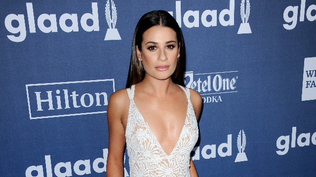 More 'Glee' actors weigh in on Lea Michele's 'nightmare' behavior after accusations of racism.