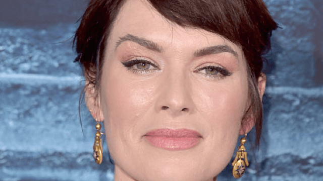'GoT' star Lena Headey is the 47th woman to accuse Harvey Weinstein of sexual harassment.