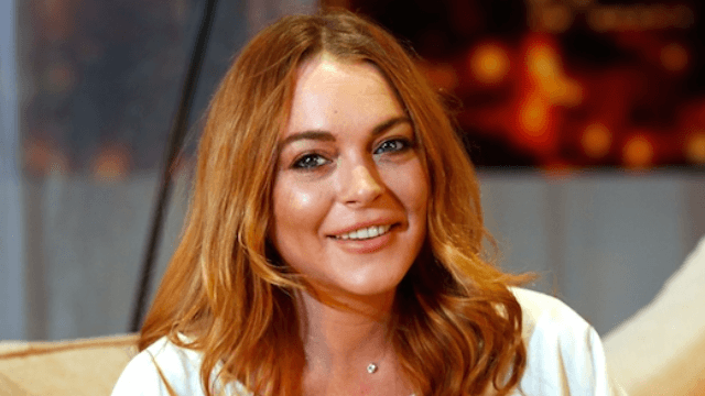 Lindsay Lohan is having trouble finding brand sponsors for her birthday party. We have some suggestions.
