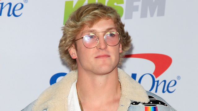 Logan Paul's insanely racist video from Japan has pissed off the internet all over again.