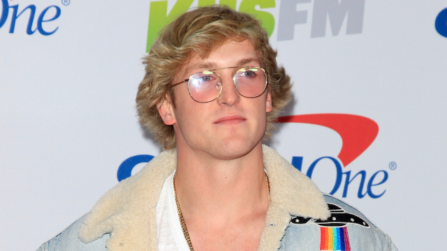 Jimmy Wong Just Dragged Logan Paul Out For His BS PR Stunt Video