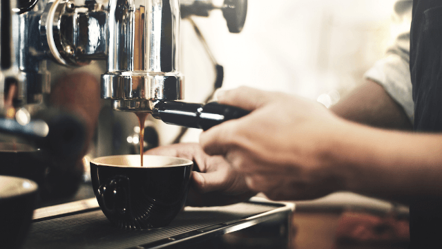 London is getting a 'fellatio cafe' that is exactly what it sounds like.